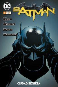cubierta_batman_origen_ciudad_secreta