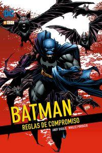 cubierta_batman_reglas_de_compromiso