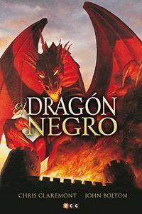 cubierta_dragon_negro_WEB
