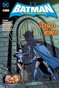 cubierta_intrepido_batman_truco_trato_WEB