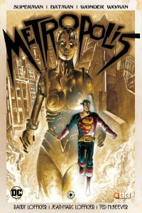 cubierta_superman_batman_ww_metropolis-(1)