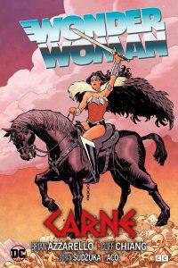 cubierta_wonder_woman_5_carne