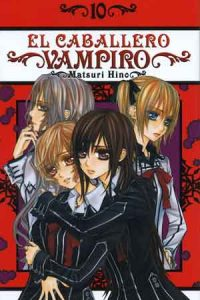 cvampiro10