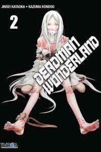 deadmanwonderland02