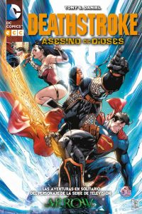 deathstroke_asesino_dioses-1