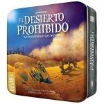 desierto-prohibido
