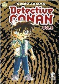 detective-conan-ii-n-75_9788468478159