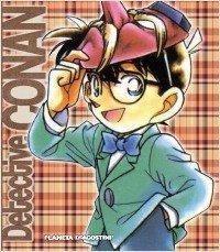 detective-conan-n-06-nueva-edicion_9788468477046