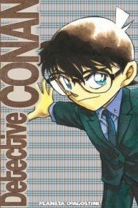 detective-conan-n4-nueva-edicion_9788468477022