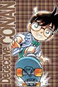 detective-conan-n5-nueva-ed