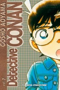 detective-conan-new-edition-n-07_9788468477053