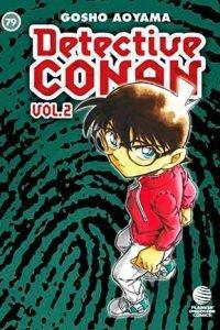 detective-conan-vol-ii-n-79_9788468471518