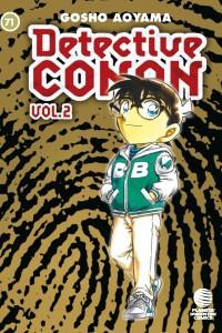 detective-conan-vol2-n71_9788468472669