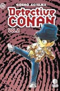 detective-conan-volii-n-76_