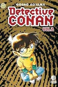 detective-conan-volii-n-77_9788468478173
