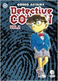 detective-conan-volii-n78_9788468478180