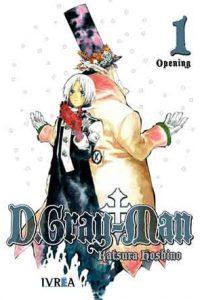 dgrayman_01