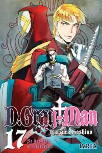 dgrayman_17