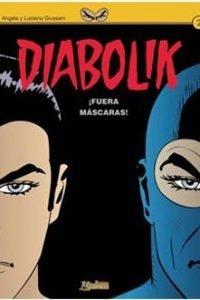 diabolik02