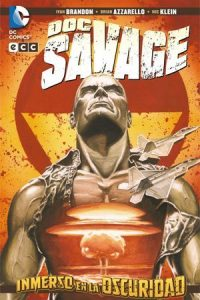 doc-savage-inmerso