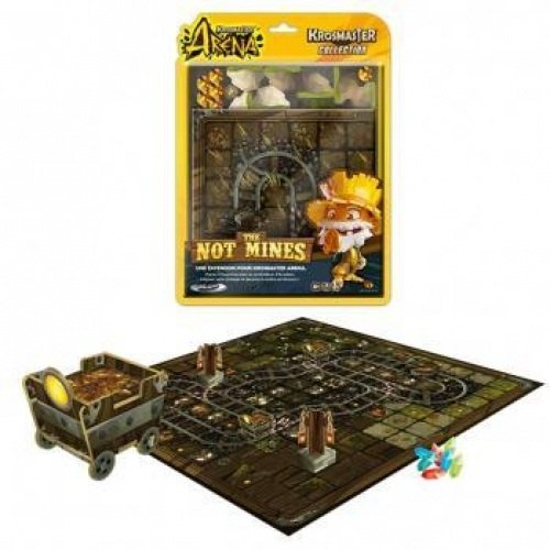 dofus-krosmaster-the-not-mines (1)