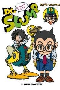 dr-slump-n10
