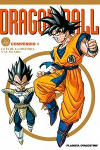 dragon-ball-compendio_9788416051199