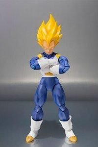 dragon-ball-super-saiyan-vegeta-premium-color-s-h-figuarts-action-figure