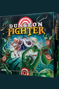 dungeonfightrr