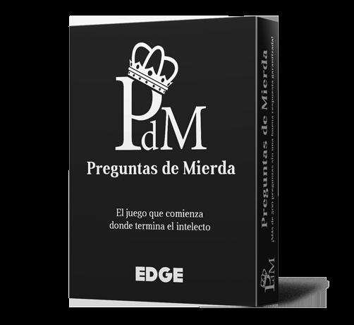 edgla01