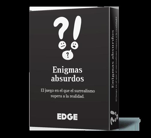 edgla03