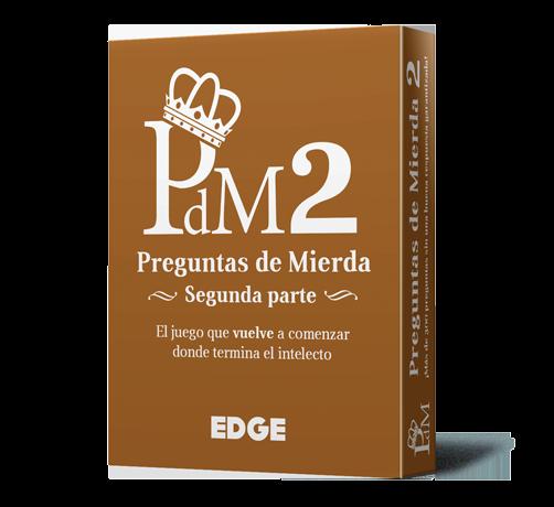 edgla06_box