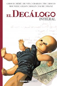 el-decalogo-integral_9788468476636