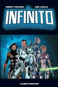 el-infinito-n1_978841548013