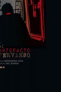 el_artefacto_perverso