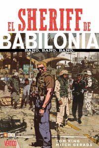 el_sherif_de_babilonia_bang_bang_bang