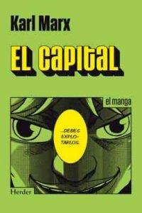 elcapital