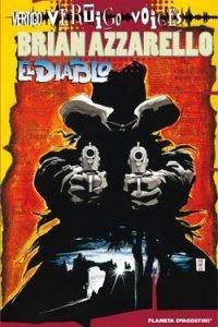 cubierta_ELDIABLO_OK.indd