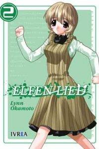 elfenlied02