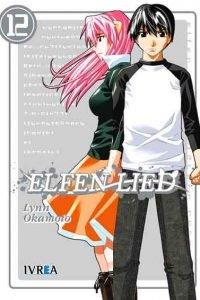 elfenlied12-(1)
