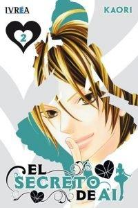 elsecretodeai02