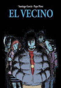 elvecino2