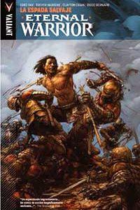 eternal-warrior-vol-1-la-espada-salvaje