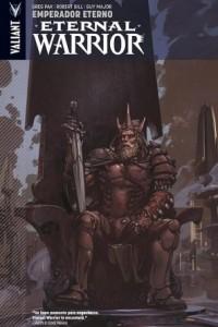 eternal-warrior-vol-2