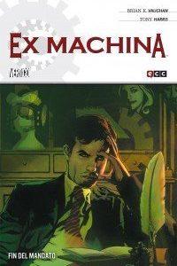 ex_machina_num10_fin_del_mandato
