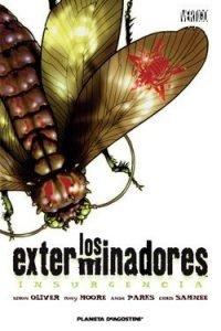 exterminadores02insur_01g