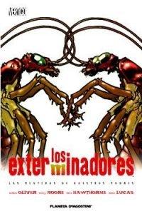 exterminadores03insur_01g