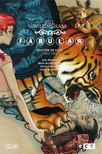 fabulas-lujo-1