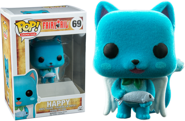 fairy-tale-happy-flocked-pop-vinyl-320-640-240-480