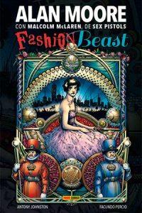fashionbeast
